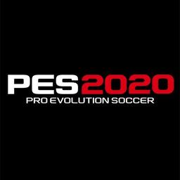 實況足球2020中文破解版
