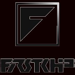 firstchip mptools(一芯量產工具)