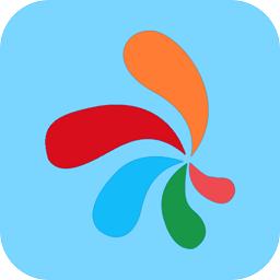 牛牛威客app