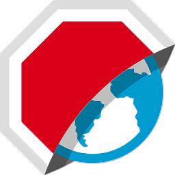 adblock手機瀏覽器(adblock browser)