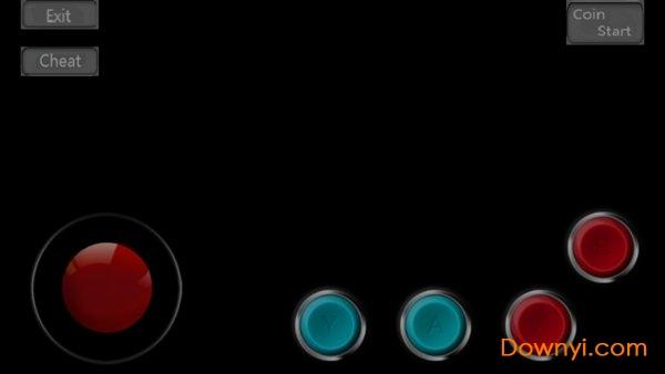 拳皇2002中文版 v1.2 安卓最新版 1