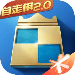 chess rush破解版