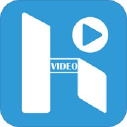 海客视频手机版