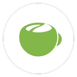 pmcaff社区软件
