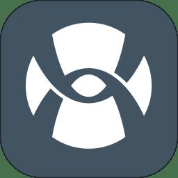 �V汽蔚��hycan合��v1.0.5 安卓最新版
