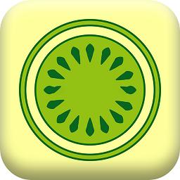 微光设计app