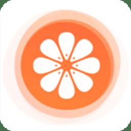 Bestv橙子视频软件