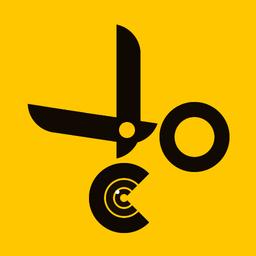 CutCut智能抠图最新版