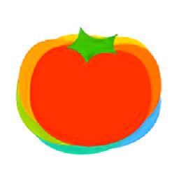 薄荷营养师app
