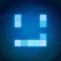 ��常手�C版v1.0.3 安卓版