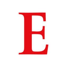 economist破解版app