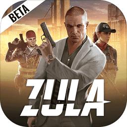 Zula Mobile APK