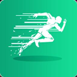步步王者手机版v3.0.0 安卓最新版