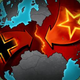 沙盒战略和战术修改版