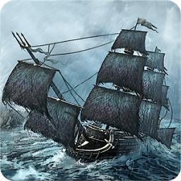 海盗战斗时代的船只无限资源全部船只解锁版