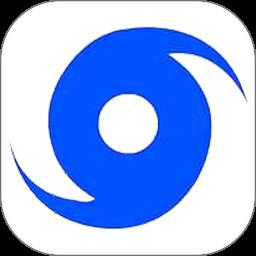 台风速报app