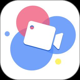 抖音特效视频app