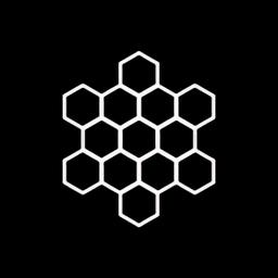 黑色数学软件