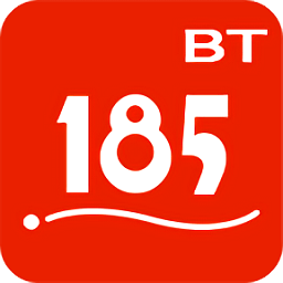 185手機游戲盒子ios版
