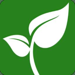 苗木直卖软件