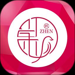 巢尚甄选手机版v2.1.6 安卓版