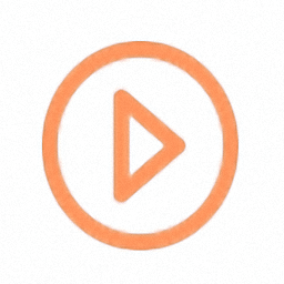 萌新云电脑app