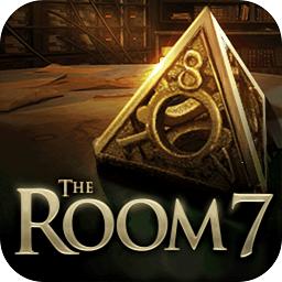 密室逃脱7游戏九游版