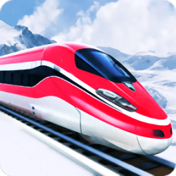 地鐵動車2019游戲(subway bullter train sim 2019)