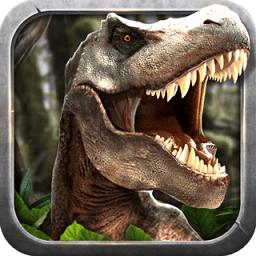 恐龙岛沙盒进化单机内购破解版