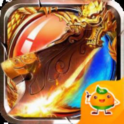 世界征服者2中世纪无限勋章版