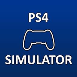 ps4模拟器中文版(ps4 simulator)