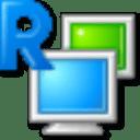 radmin server免授权版