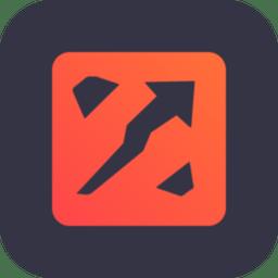DotaMind手机客户端(dota赛事)v1.1.6 安卓最新版