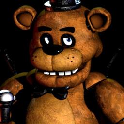 zao视频换脸软件