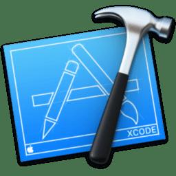 蘋果xcode中文版