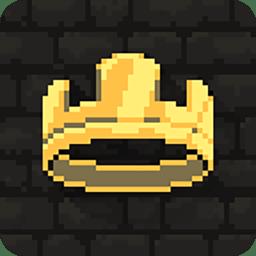 王国新大陆中文破解版(kingdom)