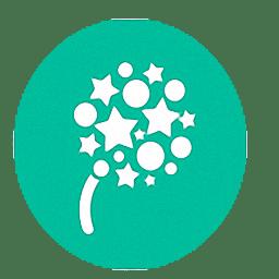 蒲公英开发者服务平台