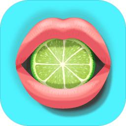 我的嘴唇无限金币版(my lips)