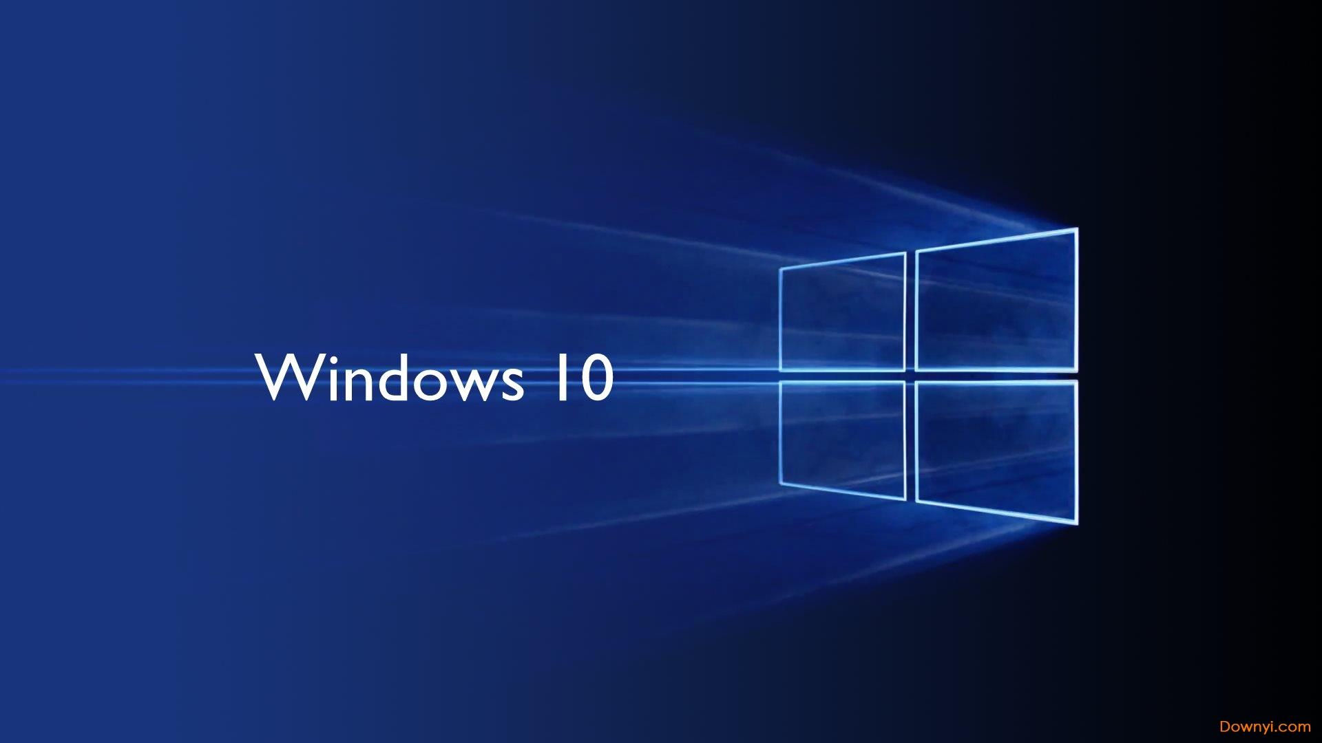 微软kb4507469补丁