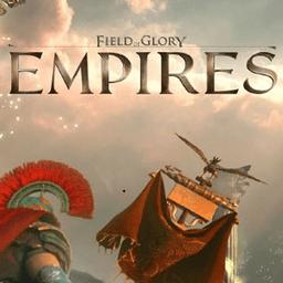 榮耀戰場帝國中文補丁