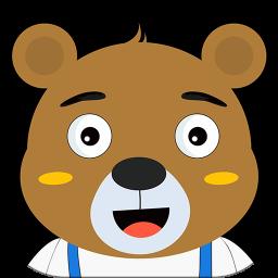 罐罐熊练字软件