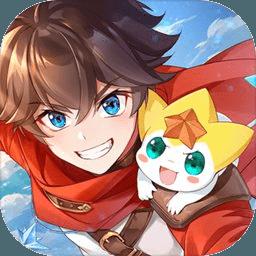 极光工作室魔方娱乐app