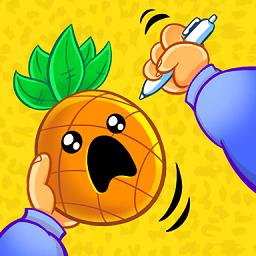 菠萝笔手游