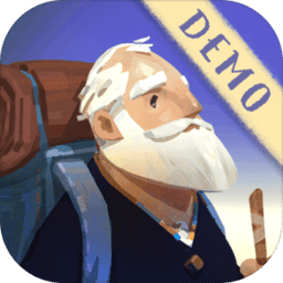 老人的旅行中文破解版