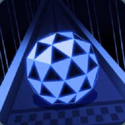 幾何運行手機版