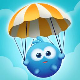 热气球宝宝手游