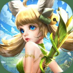 天使禁猎区游戏