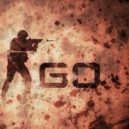 csgo国际服免费版2019
