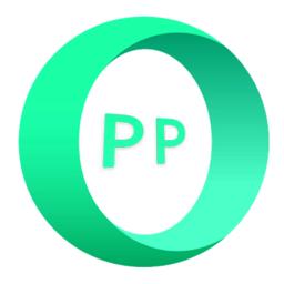 pp浏览器手机版
