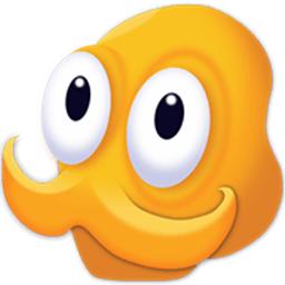 瘋狂八爪魚無限金幣版(octodad dadliestcatch)